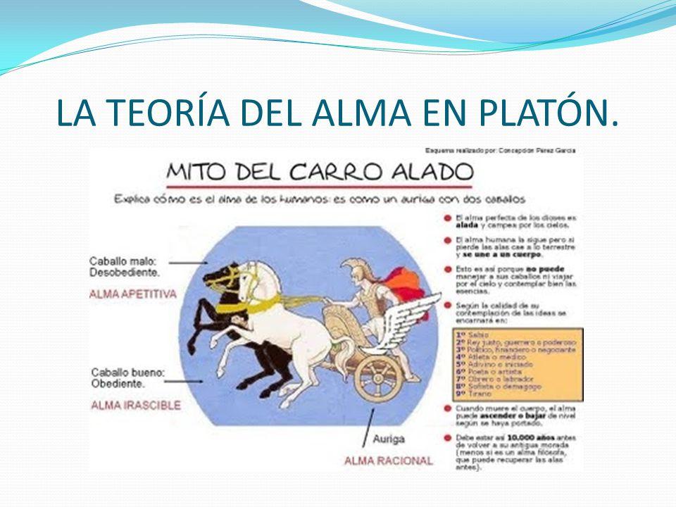 LA PARÁBOLA DEL CARRUAJE Slide_48