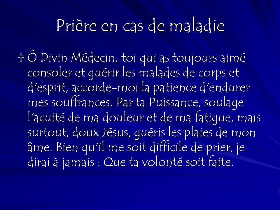 PRIERE pour notre Frère GILLES - Page 4 Slide_9