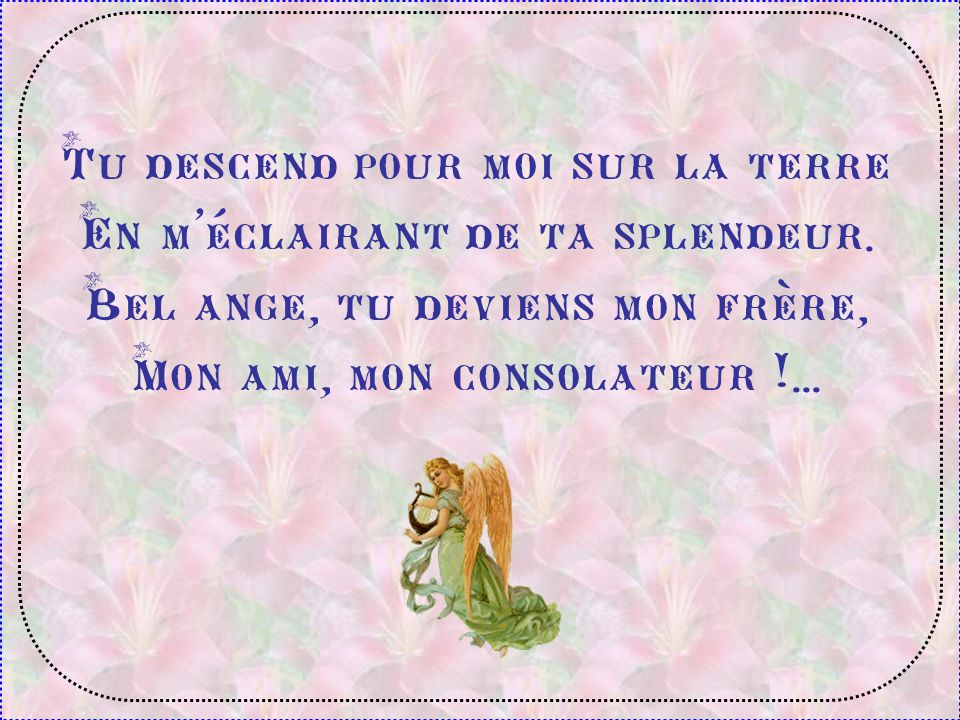 N'oublions pas nos chers anges-gardiens ! - Page 3 Slide_4