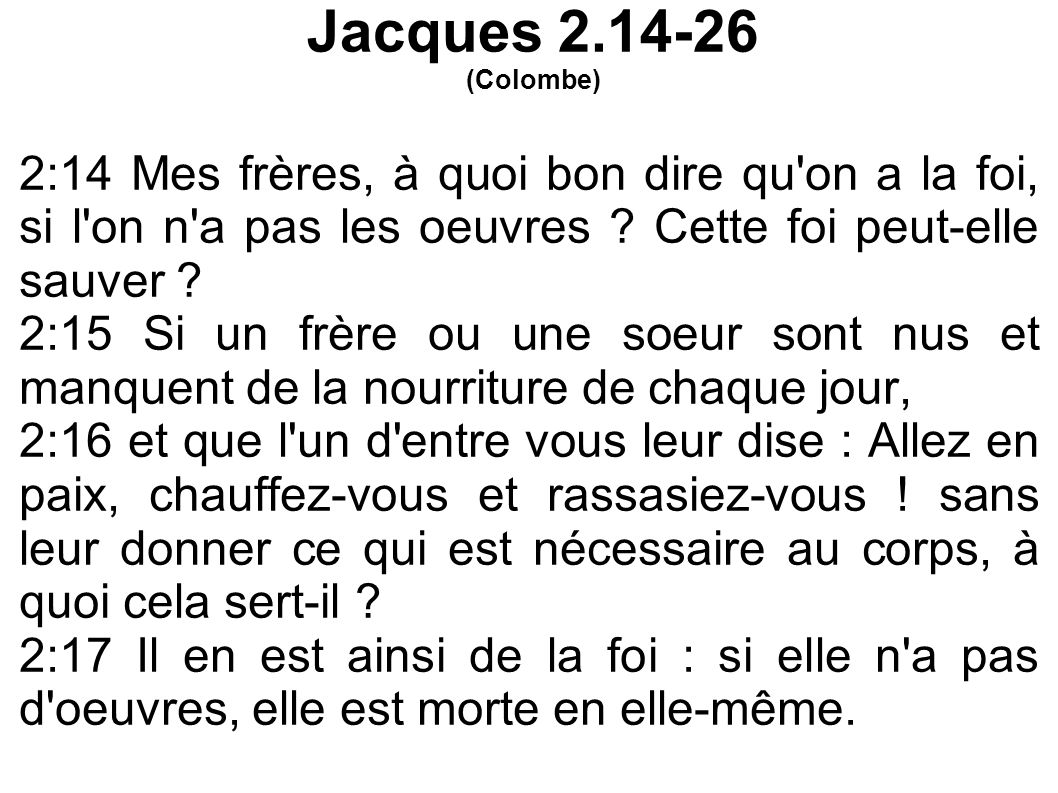 Gilles Kègle : Un homme au service de Dieu, des malades et des pauvres - Page 2 Slide_1