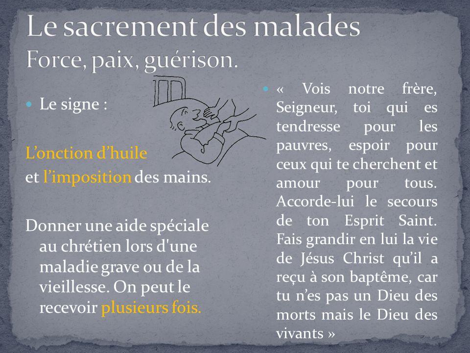 PRIERE pour notre Frère GILLES - Page 4 Slide_7