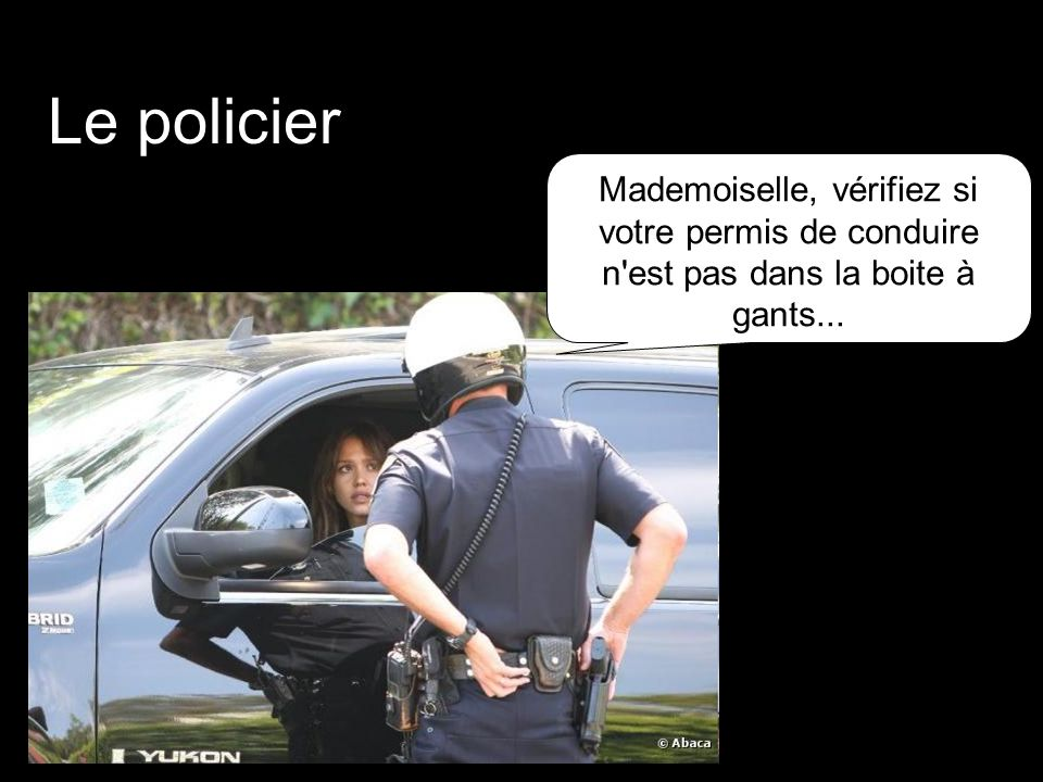 Les photos à la con - Page 5 Slide_2