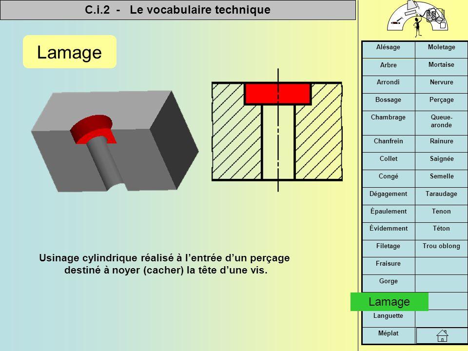 Casse-tête Comblain Slide_16