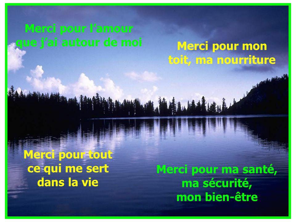 PRIÈRE À L`INTENTION DE NOTRE AMI GILLES - Page 5 Slide_3