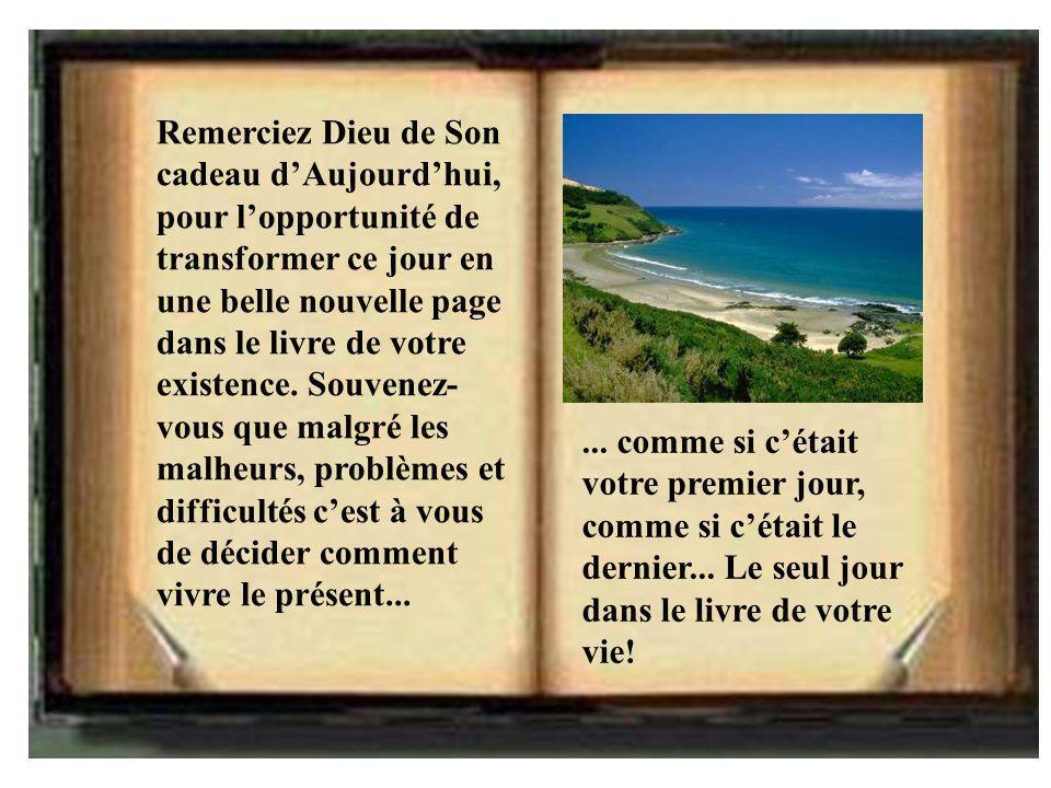 PRIÈRE À L`INTENTION DE NOTRE AMI GILLES - Page 5 Slide_7