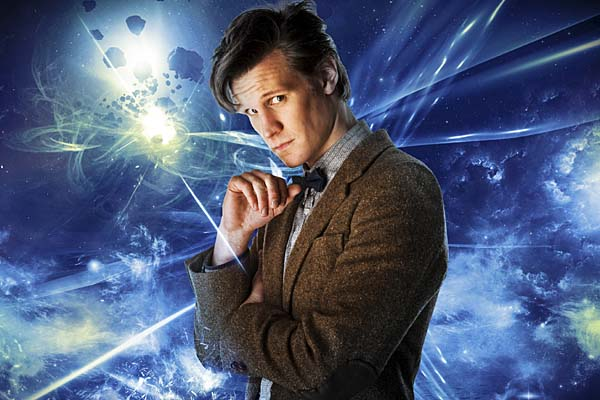 Hey Guests! Mattsmith-600x400