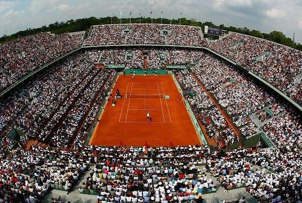 Hal Hal yang tersisa dari Roland Garros 2014 SvRAFA9-600x400