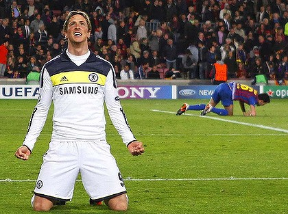 The Official Celebration Picture Thread. Art-fernando_torres-420x0