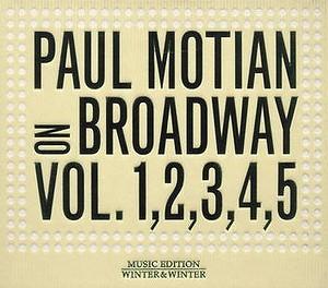 Paul Motian  Ml-sp-353-paul-motian-20121108153625713436-300x0