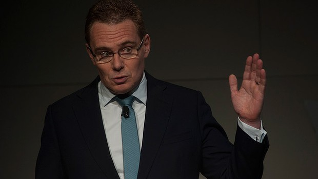 OZschwitz BHP boss warns against ban on fossil fuel investment Art_w_mckenzie_0503-620x349