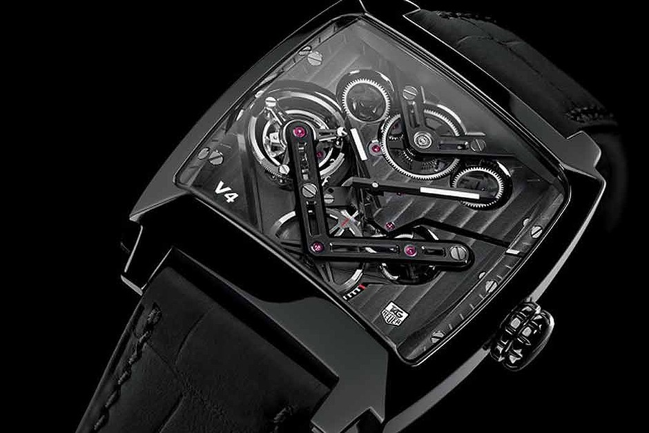 Intriguing watch for Billy Beck from Baselworld TAG-Heuer-Monaco-V4-Tourbillon_1024-940x628