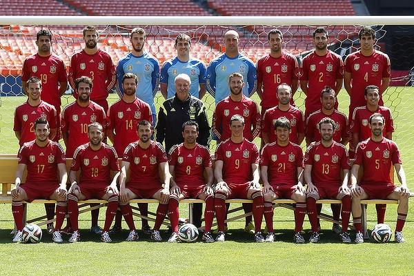 Hilo de la selección de España (selección española) Spain36-20140606141150547616-600x400