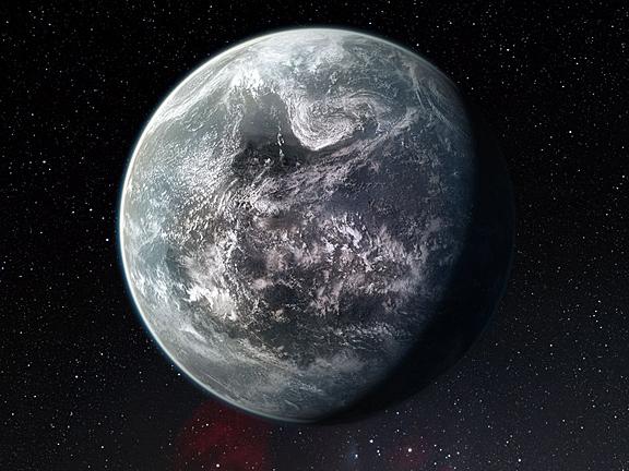 HARPS découvre 50 nouvelles exoplanètes Ooeso1134a