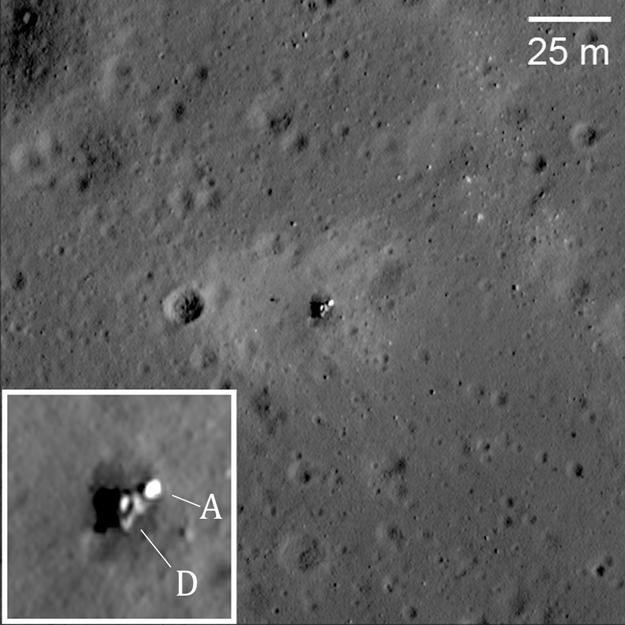 apollo - LRO (Lunar Reconnaissance Orbiter) - Page 17 Luna23_figure