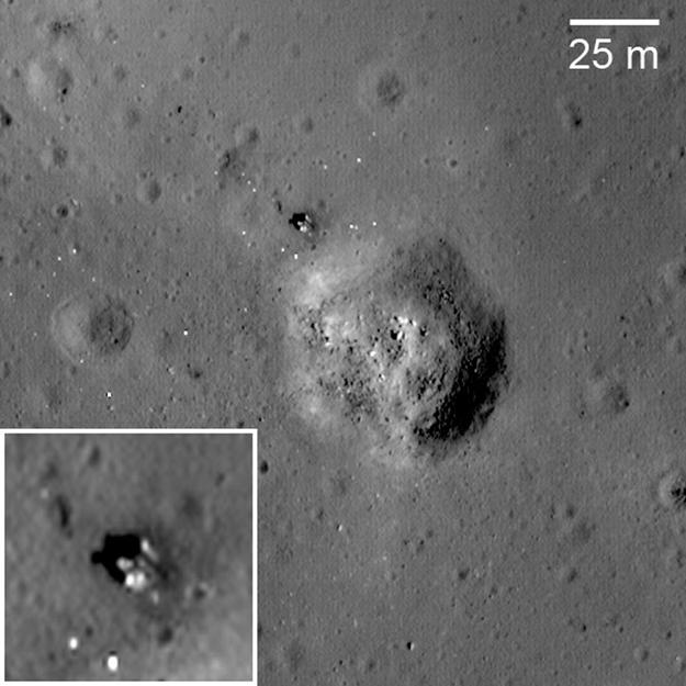 apollo - LRO (Lunar Reconnaissance Orbiter) - Page 17 Luna24_rev_fig