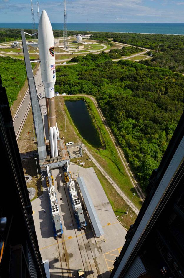 Atlas V 531 (AEHF-3) - 18.9.2013 Av_aehf3_r2_625