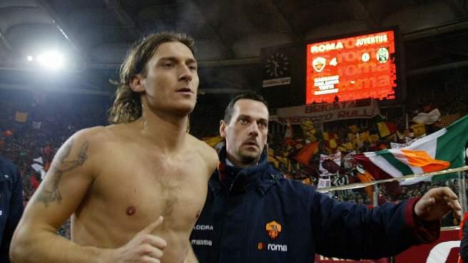 Totti _1031805sportal_home