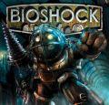 BioShock vai chegar à PS3 294229