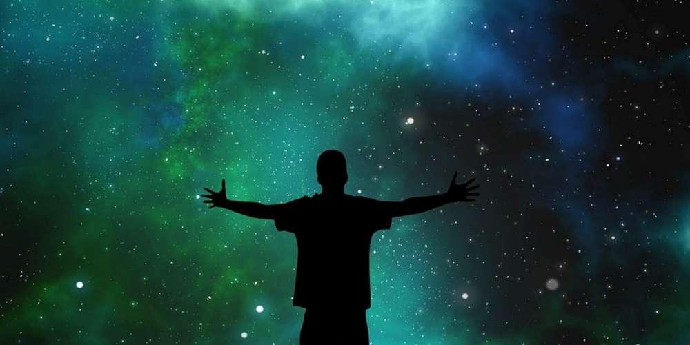 Un chrétien peut-il croire en une vie extraterrestre ? La-recherche-spatiale-pourrait-etre-sur-le-point-de-rattraper-la-fiction