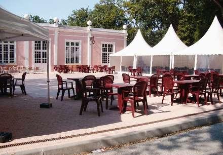 FOURAS en Charente Maritime 812670_21237171_460x306