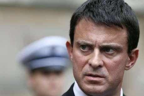 Nouveau Premier Ministre : MANUEL VALLS Manuel-valls-ce-n-est-pas-seulement-la-communaute-juive_927851_460x306