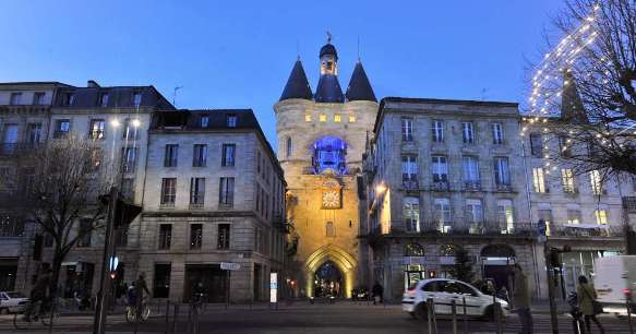 Bon Mercredi La-grosse-cloche-fera-partie-des-monuments-qui-vont_1124637_460x306