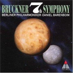 ¿Que integral de Bruckner comprar? - Página 3 6116471