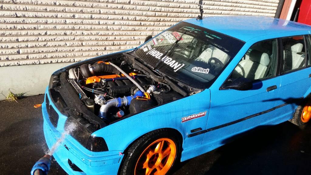 Fadde_e30 - Bmw e36 328 touring  -M50b28 turbo- Snart uppstart! 95c814415010e8051963836ed559323c