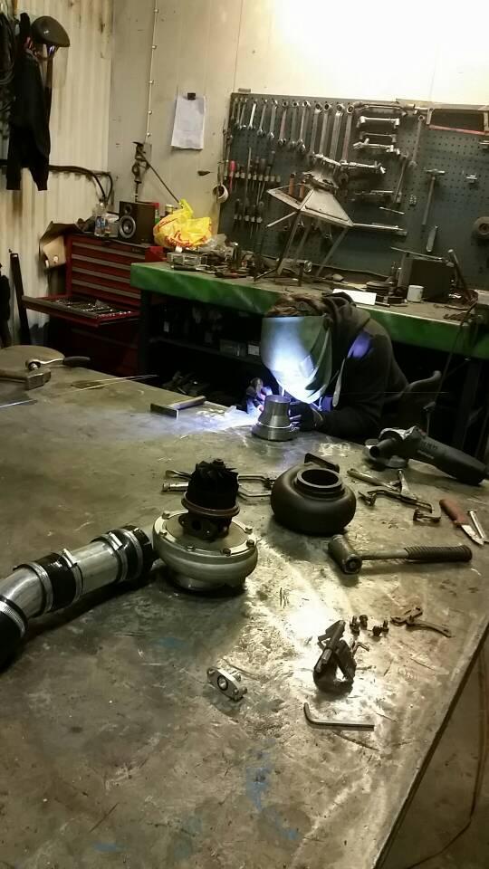 Fadde_e30 - Bmw e36 328 touring  -M50b28 turbo- Snart uppstart! Bbc2d57b28a8cd635a6373b3ecc97220