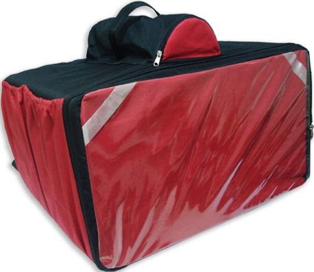 Mochilas de transporte para Motoboys. Leve suas pizzas com segurança e qualidade.? 190_1_20140921190248