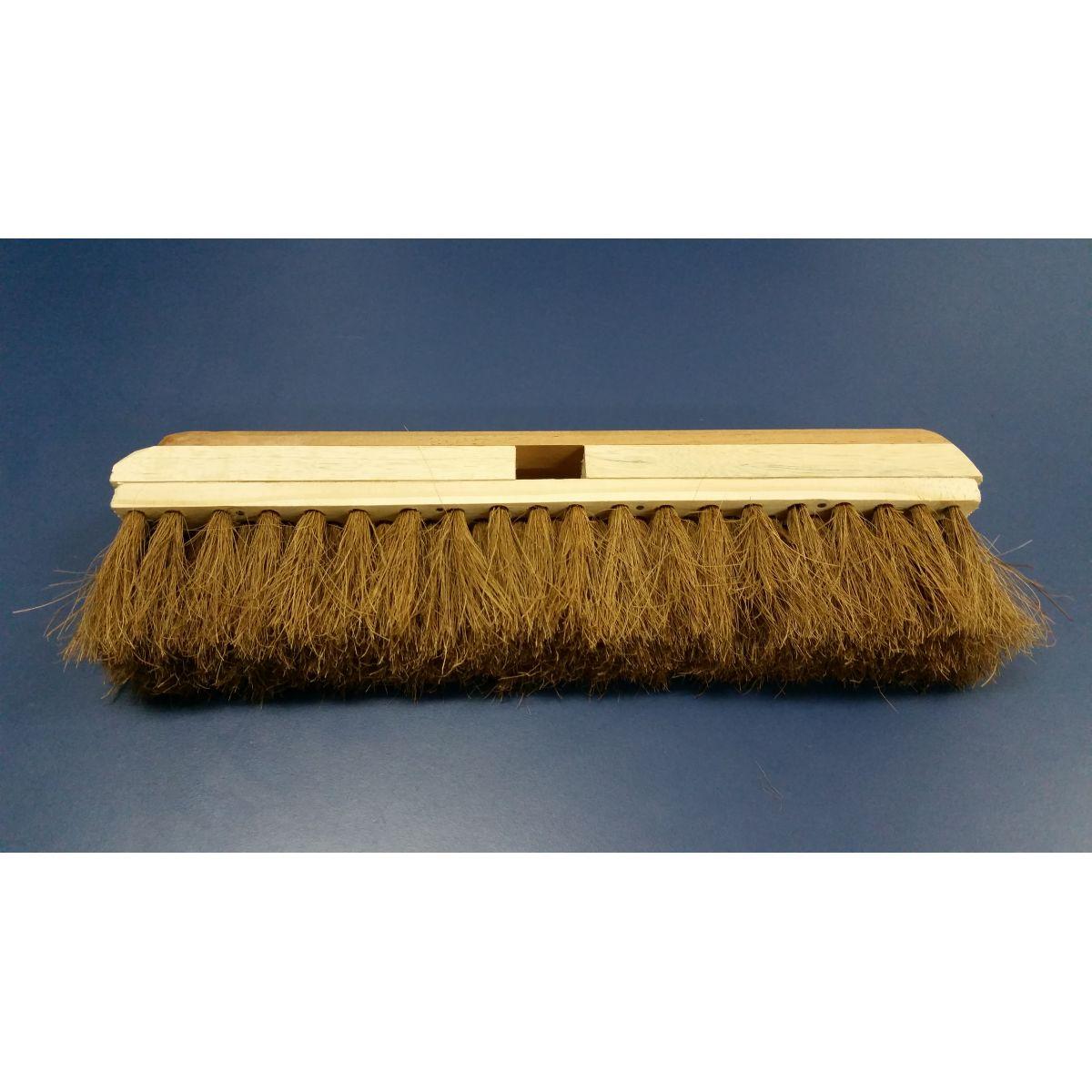 Veja aqui um produto que ira lhe auxiliar na limpeza da sua bancada !!! 50_1_20140913214106