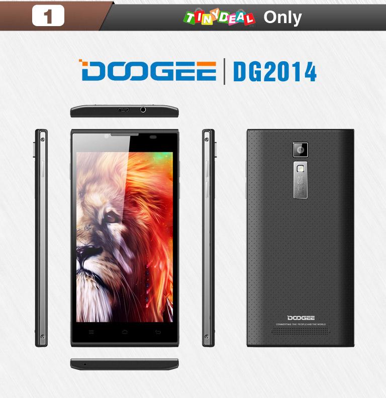 Doogee TURBO DG2014-5.5mm mince 1_01