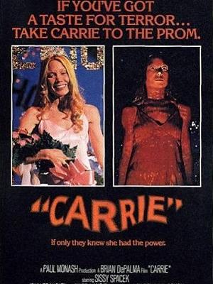 Votre flim du mois de Décembre 2008 Carrie