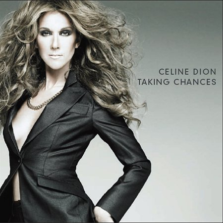 Showbiz gαme - Σελίδα 4 Celine-Dion-Taking-Chances-416714