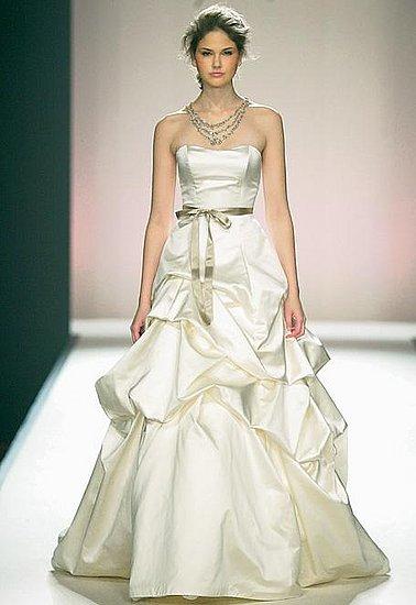 Vencanice - Page 3 Fashion_BridalGown_lhui_snowwhite_456_664.preview_0