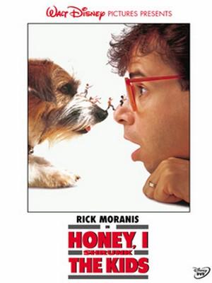 Programmes Disney à la TV Hors Chaines Disney - Page 5 Honeyishrunkthekids-large