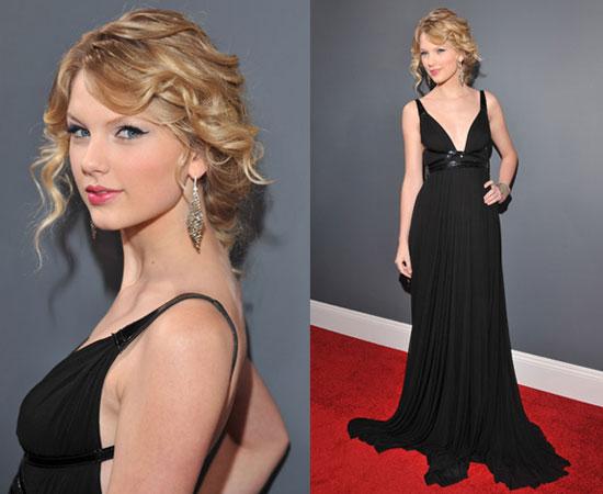 Taylor Swift 8588b00607d99870_Taylor-Swift
