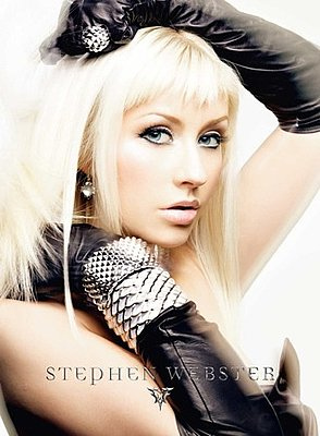 Nuevas Fotos Stephen Webster Photoshoot! OMG (Nueva Fotoo!) 9d6b8786bfb19d58_Stephen_Webster_Ad_Campaign.xlarger