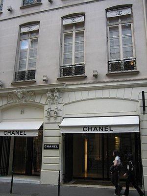 Coco Chanel IMG_3401_1_0.xlarger
