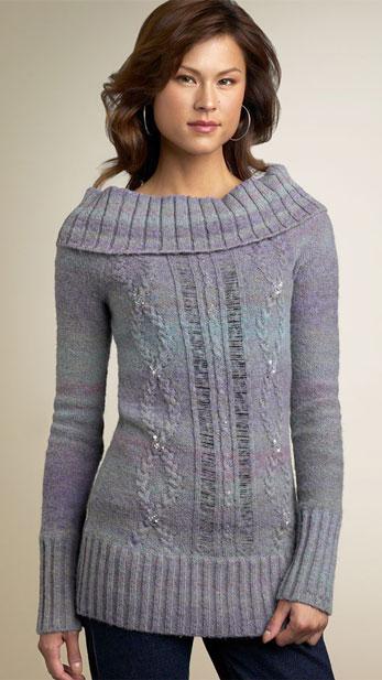 تشكيله متنوعه لأزياء الشتاء Dknycab