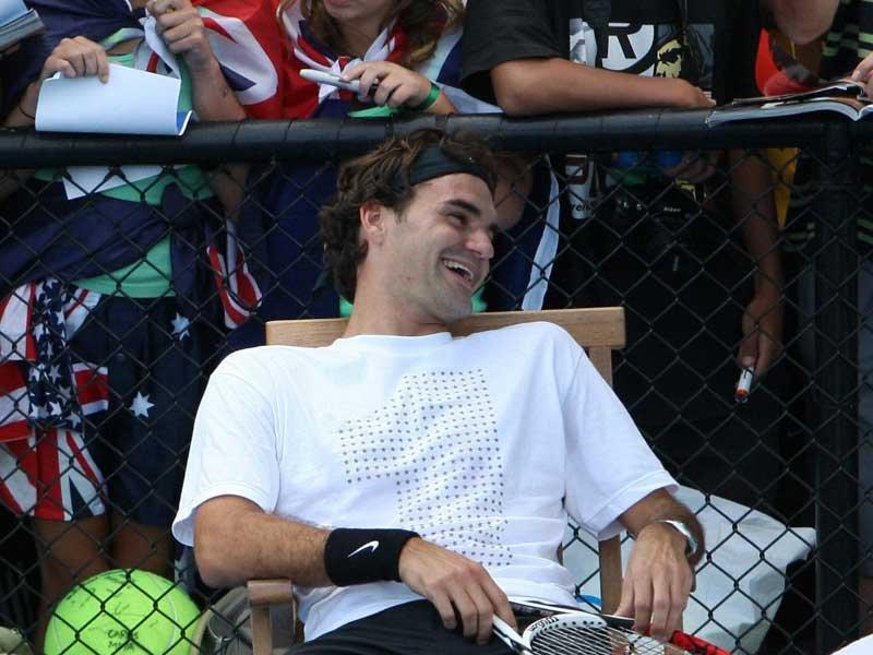 Descansando - Página 2 Federer_623024