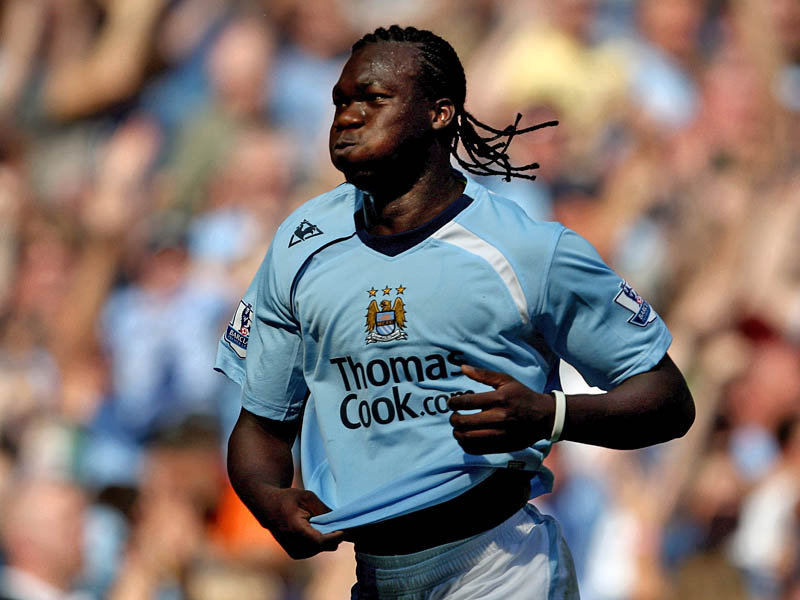 Transferts in & out Felipe-Caicedo-Manchester-City-Bolton-Wandere_2310196