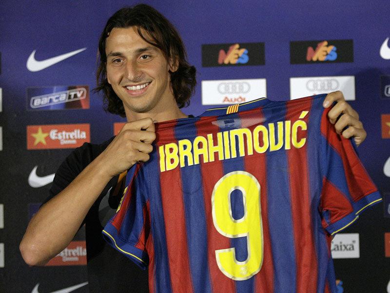 PuYoL_JuNioR-GaLeRyy =P - Página 2 Zlatan-Ibrahimovic-Barca-shirt_2339638
