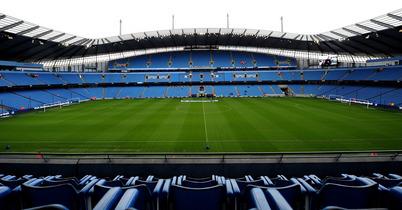 تغطيه ::.. PREMIER LEAGUE, Manchester City VS Manchester United ..:: City-of-Manchester-Stadium-Etihad-Eastlands_2619417