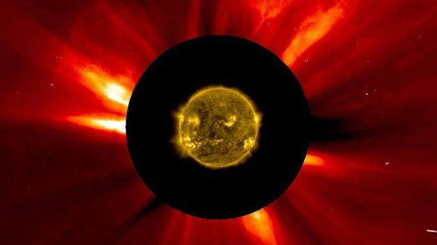 COMPORTAMIENTO SOLAR (2ª PARTE) - Página 2 Imagen-atmosfera-Sol-EFE_TINIMA20140629_0378_19