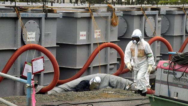 • Ya hace años que se PROFETIZÓ... Japon-medita-Fukushima-indices-radiacion_TINIMA20130809_0017_19
