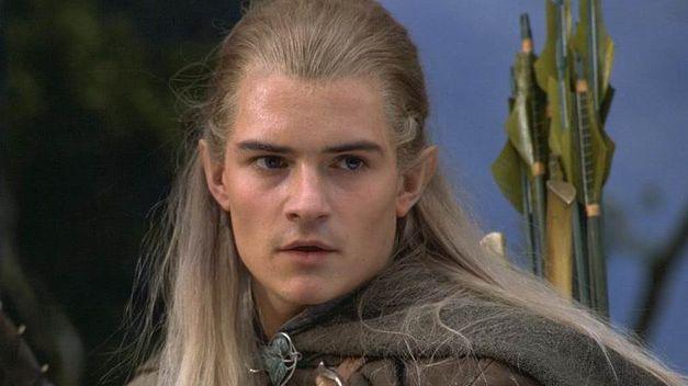El señor de los anillos las 2 torres Orlando-Bloom-protagonistas-pelicula_TINIMA20121226_0317_5