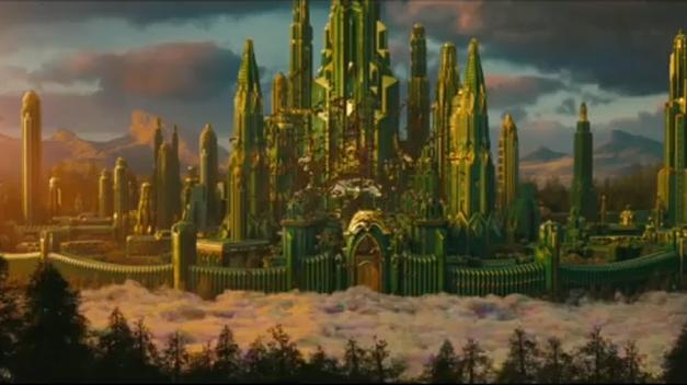 Oz: un mundo de Fantasia/ Oz: The Great and Powerful - Sam Raimi (2013) Oz-mundo-fantasia_TINIMA20121114_0284_5