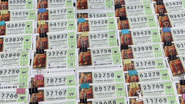Nine Continent y Bafang BPM: tabla de voltajes, velocidad y bobinado (7x9, 8X8...), rpm... Decimos-Loteria-Navidad_TINIMA20111222_0087_5