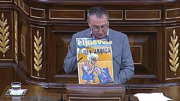 El Jueves,  la revista - Página 3 Joan-Baldovi-Compromis-adbicacion-Jueves_TINIMA20140611_0335_19
